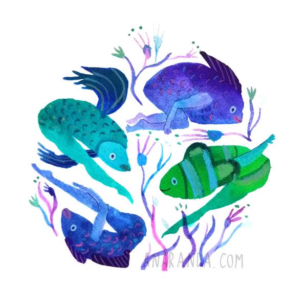 peces_web