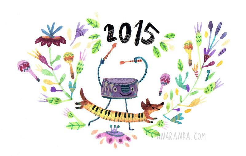 feliz_2015