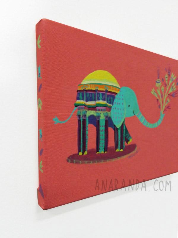 gallery_elephant