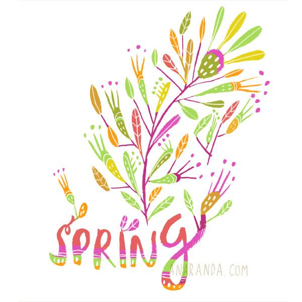 l_spring