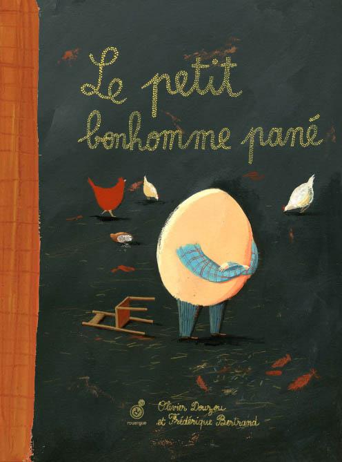 21_bonhomme-1