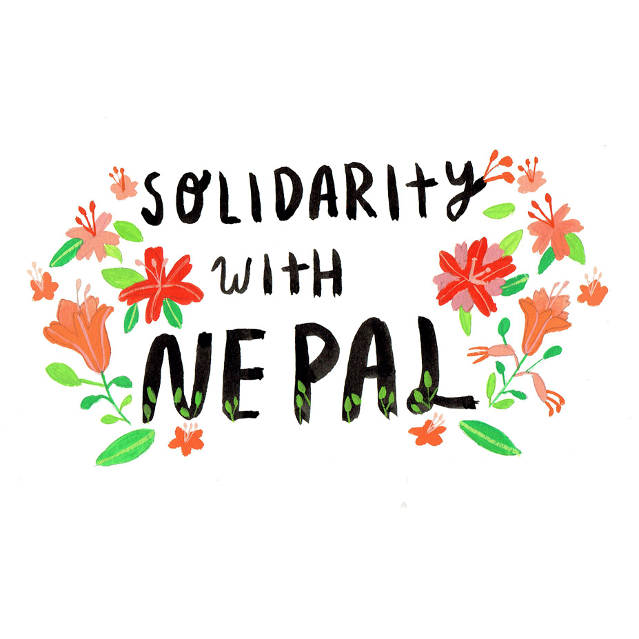 nepal_cuadr