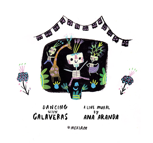 dancing-with-calaveras-22_w6