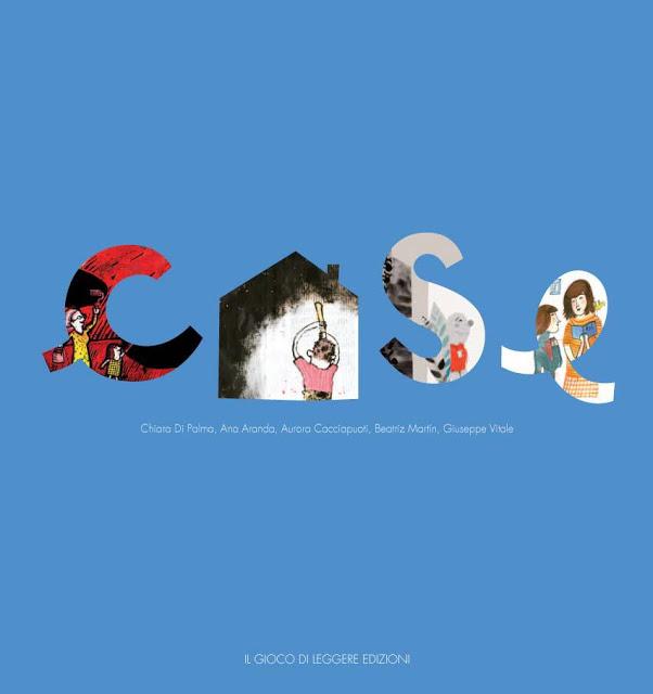 books_case