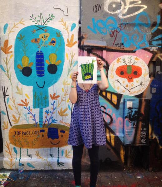 mural_joerage