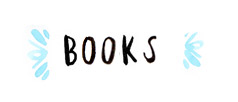 title_books