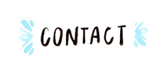 title_contact