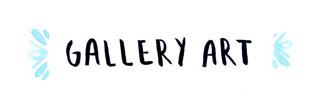 title_gallery-art