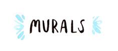 title_murals